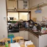 キッチンa