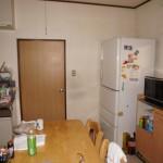 キッチンa2