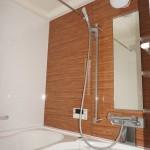 諏訪5浴室