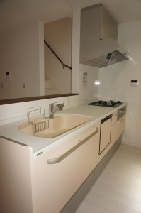 キッチン12
