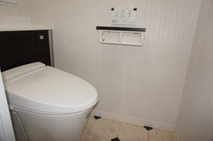 トイレa2