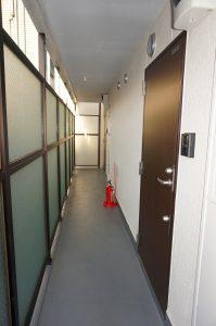 共用廊下2