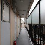 共用廊下1